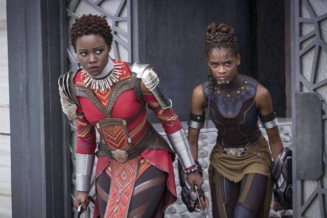 Filtración de Black Panther 2: Wakanda Forever revela la presencia de peligroso personaje de Marvel