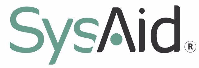 SysAid Logo (PRNewsfoto/SysAid)