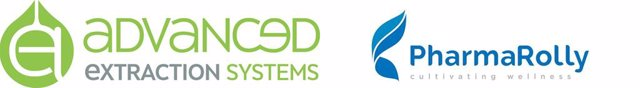 Advanced Extraction Systems logo