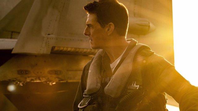 La variante Delta acobarda a Tom Cruise: Top Gun Maverick y Misión Imposible 7 retrasan su fecha de estreno