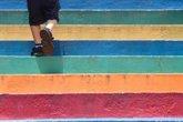 Foto: El daltonismo: la visión de los colores puede afectar a tu futura vida laboral
