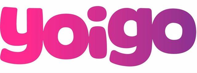 Archivo - Logo de Yoigo