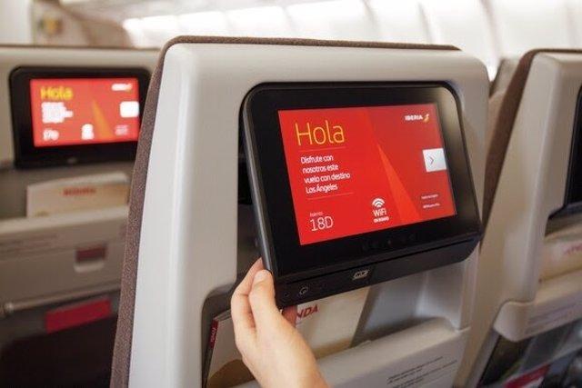 Iberia y ThePowerMBA ofrecerán cursos de negocios, marketing digital y emprendimiento