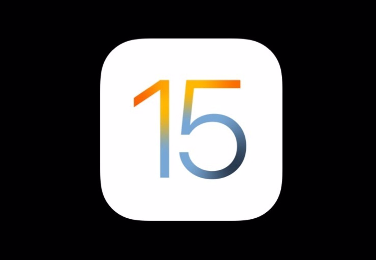 iOS 15 will ask users for permission before activating Apple's personalized ads
