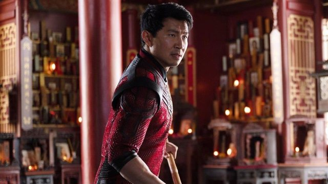 El final de Shang-Chi y las escenas post-créditos, explicados: ¿Por qué son clave para el futuro de Marvel?