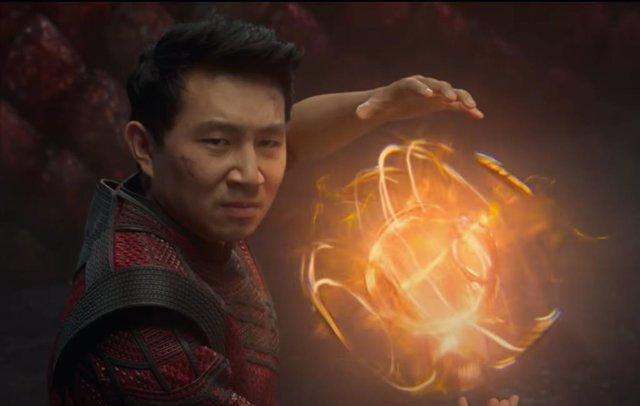 Así dinamita Shang-Chi el orden cronológico de las películas Marvel