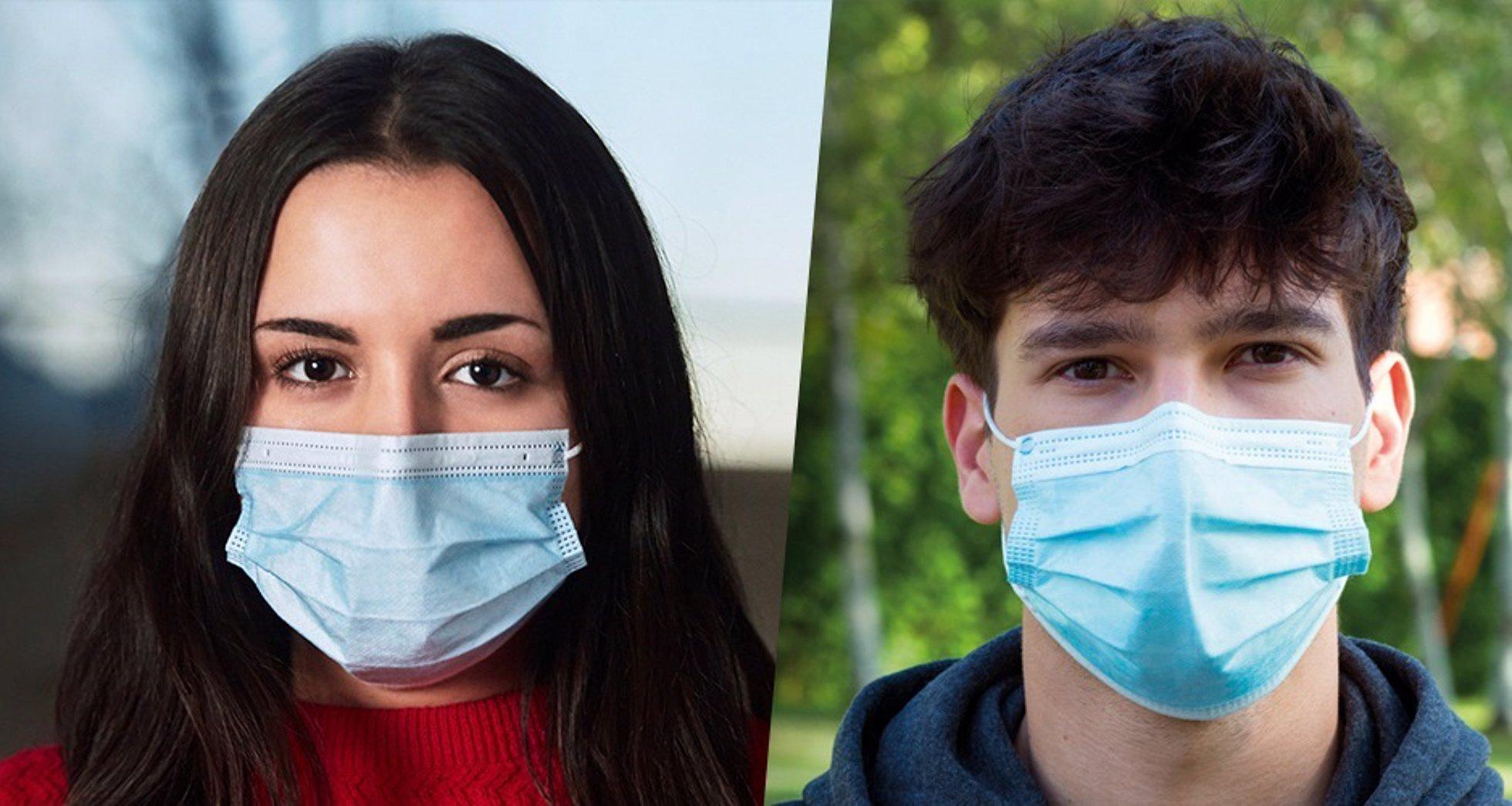 Archivo - El Ministerio de Sanidad lanza una campaña para reforzar la confianza en las vacunas entre los más jóvenes.