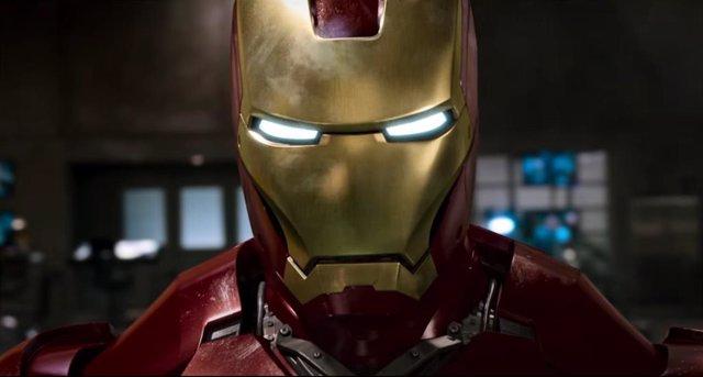 Marvel confirma oficialmente la llegada de un nuevo Vengador