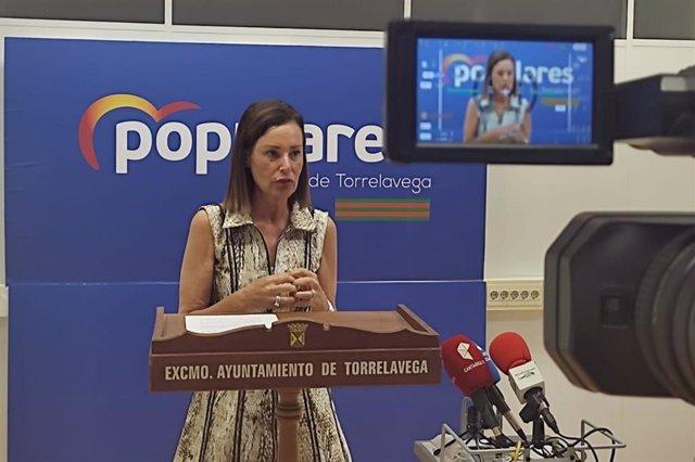 Marta Fernández Teijeiro