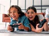 Foto: Los videojuegos son altamente adictivos: una hora entretienen, dos estresan