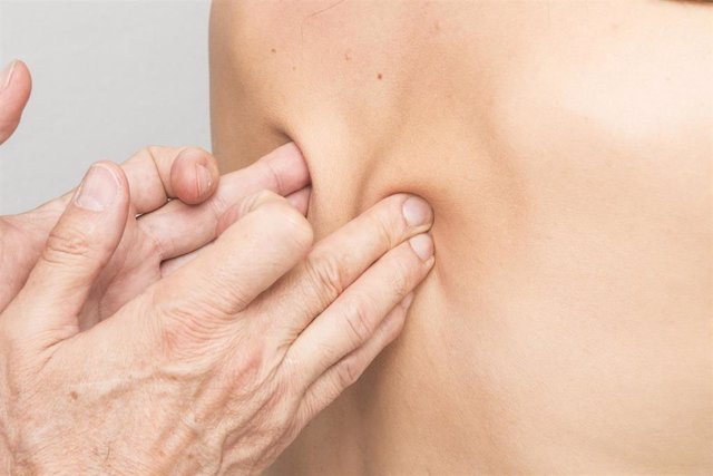 Archivo - La fisioterapia acelera procesos de reparación biológicos, compensa debilidades o aumenta capacidades físicas