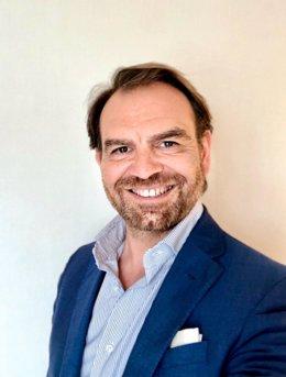 Mr. Giuliano Perfetti joins as CEO Jubilant Biosys Limited