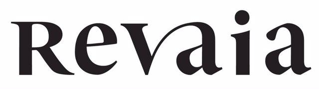 Revaia Logo