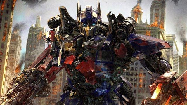 Archivo -     La promoción de Transformers 5: The Last Knight, quinta entrega de la saga creada por Michael Bay, continúa adelante. Tras la publicación del nuevo diseño de personajes tan queridos como Bumblebee o Barricade, y de la incorporación de nuevas