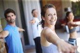 Foto: Tras el verano, mejor una vuelta a la práctica deportiva gradual