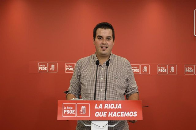 Roberto García