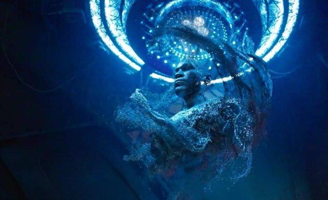 ¿A Qué Hora Se Estrena El Tráiler De Matrix 4 En América Latina Y España?
