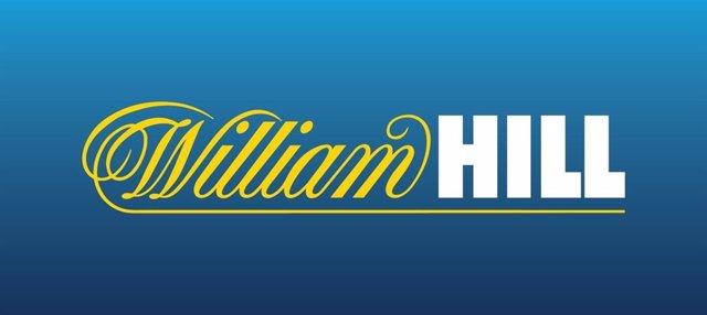 Archivo - Imagen corporativa de la casa de apuestas William Hill