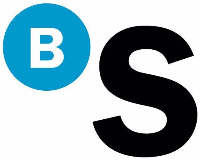 Archivo - Arxiu - Logotip del Banc Sabadell