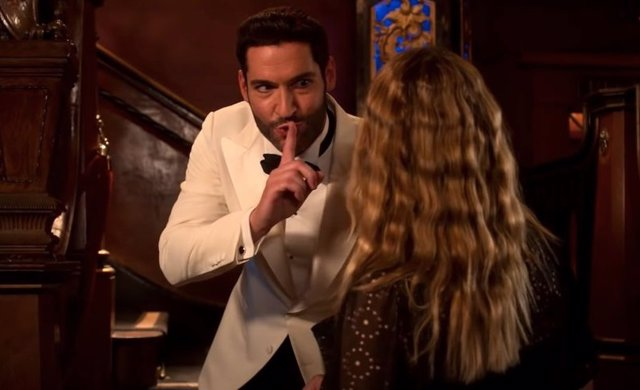 A qué hora se estrena la temporada 6 de Lucifer en Netflix en América Latina y España
