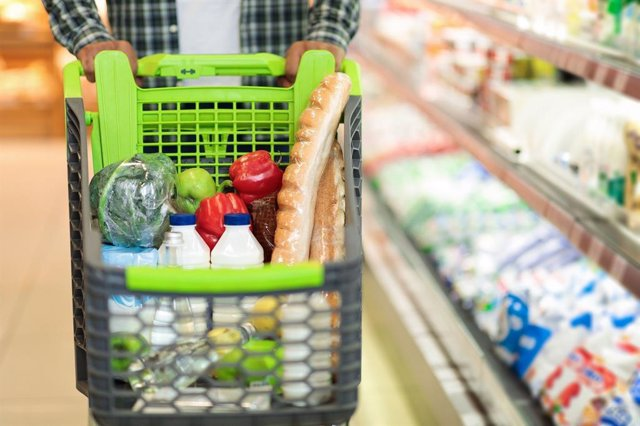 El Panel de Hábitos Nutricionales de Herbalife Nutrition