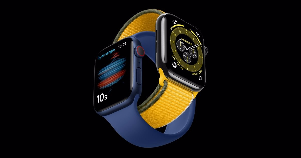 Apple Watch to Incorporate Temperature Logging for Health, According to Analyst Ming-Chi Kuo