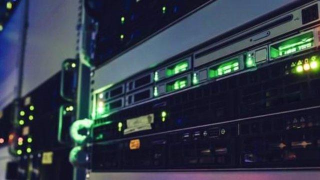 Equipo informático