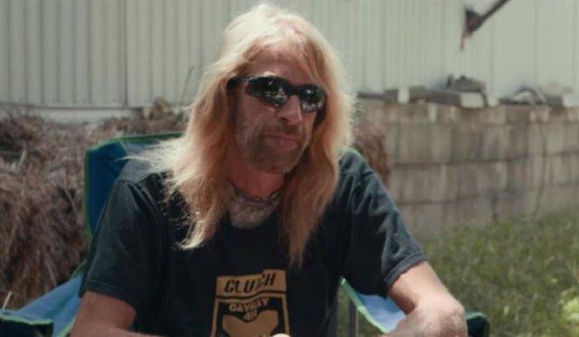 Hallan muerto al cuidador del zoo en Tiger King, Erik Cowie, a los 53 años