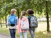 Foto: Cómo enseñar a tus hijos a defenderse sin violencia