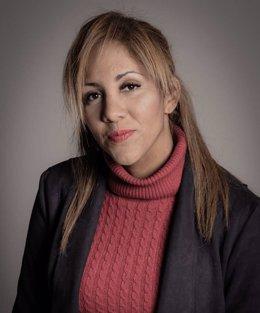 Shelly Ramírez, la CEO de Chacco Marketing