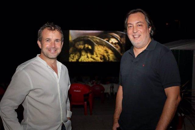 El Festival de Cine de Verano