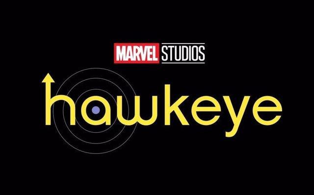 El tráiler de Hawkeye, la serie de Ojo de Halcón, es inminente
