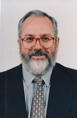 El ex ministro de de Agricultura, Pesca y Alimentación y ex comisario europeo de Energía y Acción por el Clima, Miguel Arias Cañete.