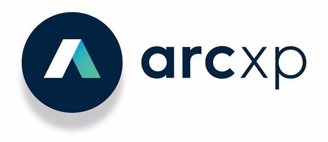 COMUNICADO: CoinDesk se posiciona para el crecimiento a largo plazo con la migración a Arc XP