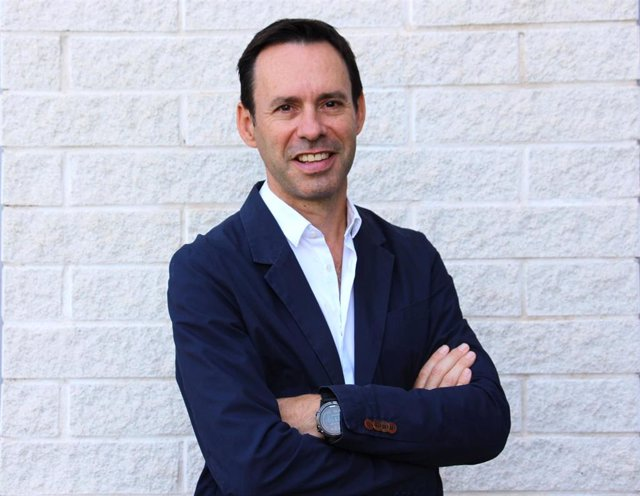 Guillem Bruch se une a Boehringer Ingelheim España como director gerente de la Dirección Médica e I+D