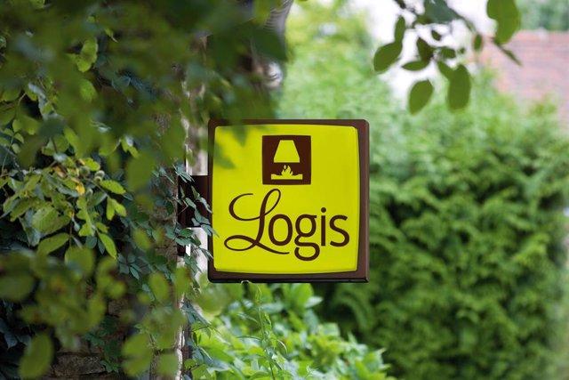 Archivo - Logis Hoteles
