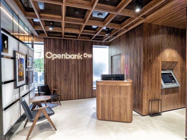 Archivo - Openbank