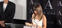 'Madres paralelas', 'El buen patrón' y 'Mediterráneo' preseleccionadas para los Oscar