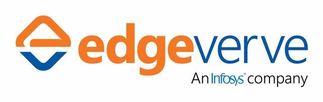 EdgeVerve Logo