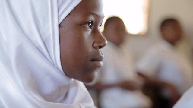 Archivo - Día de la lucha contra la Mutilación Genital Femenina