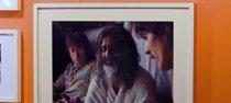 'The Beatles and India': mapa del viaje que marcó un antes y un después