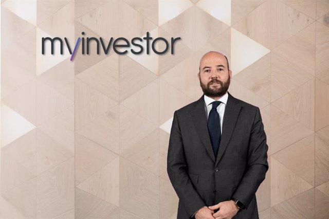 Archivo - MyInvestor ficha a Carlos Val-Carreres para gestionar un fondo de renta variable global 'value'.