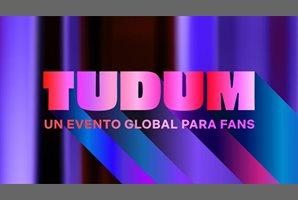 Netflix avanza cómo será TUDUM, su evento global del 25 de septiembre