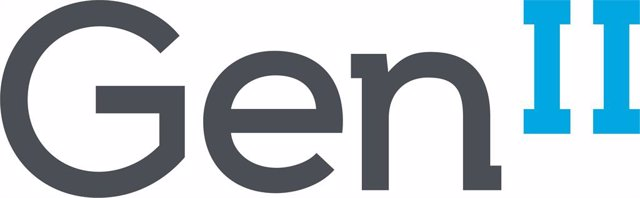 Gen_II_Fund_Services_Logo