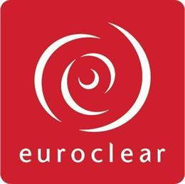 Archivo - COMUNICADO: Euroclear Business and Financial Update - Q1 2021