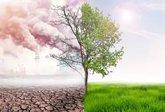 Foto: ¿Qué es el cambio climático? Ideas para explicar este fenómeno medioambiental a los niños