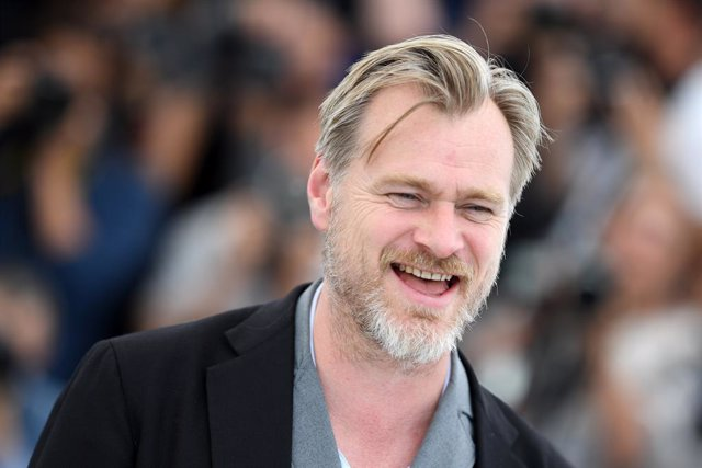 Archivo - Las duras exigencias de Christopher Nolan para producir su película sobre la bomba atómica