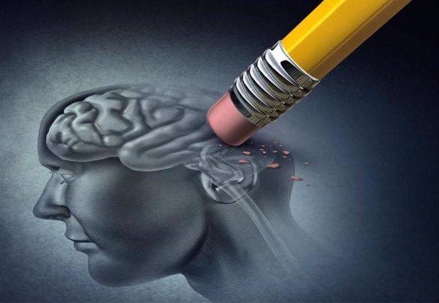 El Día Mundial del Alzheimer se celebra este martes bajo el lema 'Cero emisiones, Cero Alzheimer'.