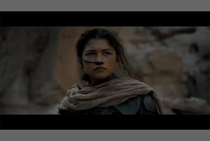 La nueva versión de 'Dune' protagoniza la cartelera de este viernes