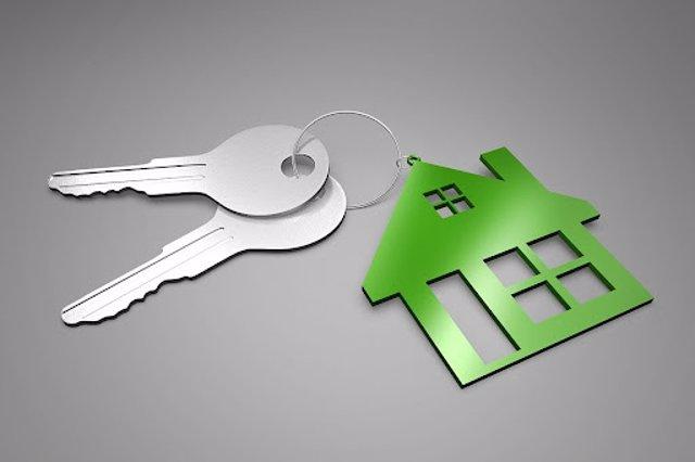 Busca la hipoteca que mejor se adapte a tus necesidades